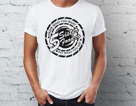 nº 21 pour Design a T-Shirt par srsdesign0786