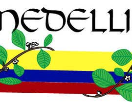 nº 11 pour Design a Logo par Agbeyei
