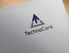 nº 155 pour Design a Logo for IT company par sykovirus
