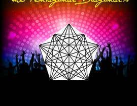 nº 6 pour Graphic Design - Album Cover for Online Distribution par vivekdaneapen