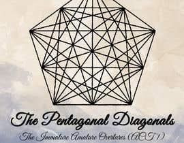 nº 2 pour Graphic Design - Album Cover for Online Distribution par lulaurent12
