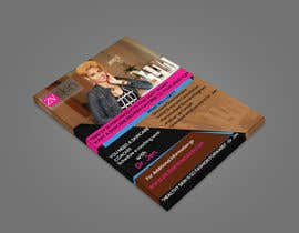 nº 65 pour Design a Flyer par mehmat