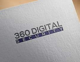 nº 98 pour Design a Logo par Hawlader007