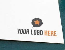 nº 6 pour Graphic Design par mdvay