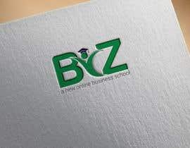 nº 33 pour Need a new logo design par shahin7591
