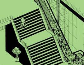 nº 2 pour Design a Banner par webQA