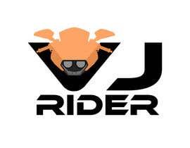 nº 15 pour Need a logo designed par idris95