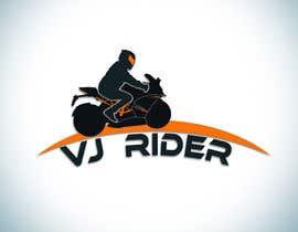 nº 26 pour Need a logo designed par idris95