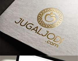 nº 54 pour Design a Logo for a matrimonial website par mhshah009