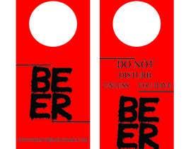 nº 12 pour Design a Flyer par mdmanzurul