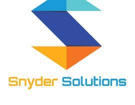 aalhelaly11 tarafından Create High Resolution variation of our logo için no 6