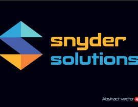 waseemalhussaini tarafından Create High Resolution variation of our logo için no 47