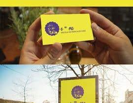 #34 para Modernização de logotipo - Escola de Musica por isabellebuzzi