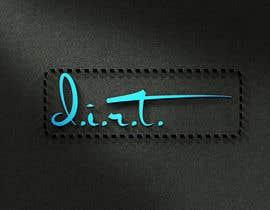 nº 34 pour Logo design par asifmehmud76