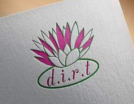 nº 35 pour Logo design par MHasan98