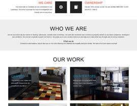 nº 67 pour Build a Website par timmokm