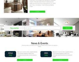 nº 70 pour Build a Website par timmokm