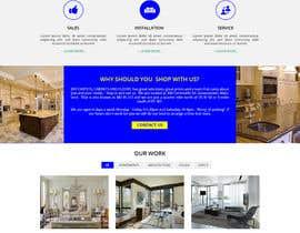 nº 69 pour Build a Website par WebCraft111