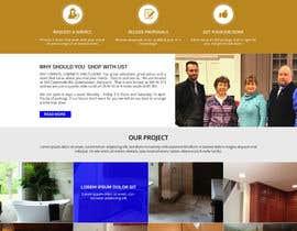 nº 72 pour Build a Website par WebCraft111