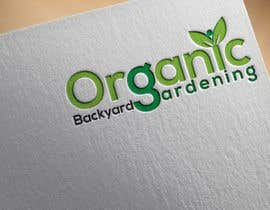 #50 for Simple Logo - organic/earthy by Hcreativestudio