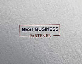 #53 для Design a Logo  and Business Card от trustlogo