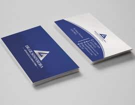 nº 52 pour Office Stationery Design par halimarahman