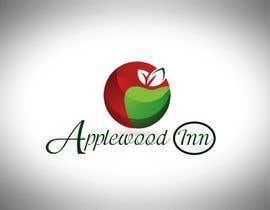 "nº 45 pour Design A Logo ""Applewood Inn"" par ikanovic71"