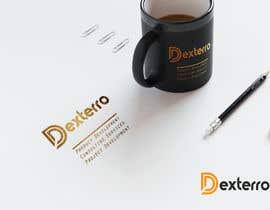 nº 167 pour Design a Logo par Ewelinkaa0