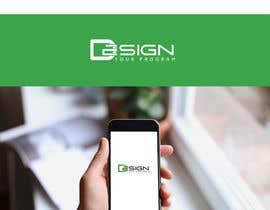 nº 31 pour Design a Logo par Loon93