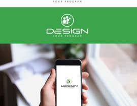 nº 32 pour Design a Logo par Loon93