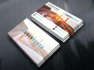 Proposition n° 64 du concours Graphic Design pour Design some Business Cards