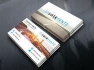 Proposition n° 123 du concours Graphic Design pour Design some Business Cards