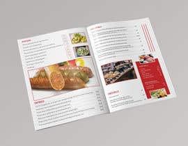 nº 32 pour Design a Flyer par ROCKdesignBD