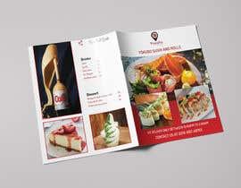 nº 34 pour Design a Flyer par ROCKdesignBD