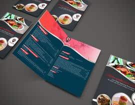nº 31 pour Design a Flyer par libertBencomo