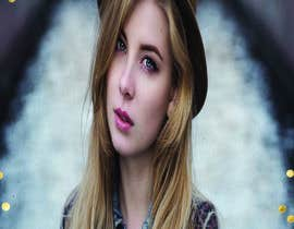 nº 18 pour Design a snapchat Geo filter for a girl 21st birthday par rahmanshanu