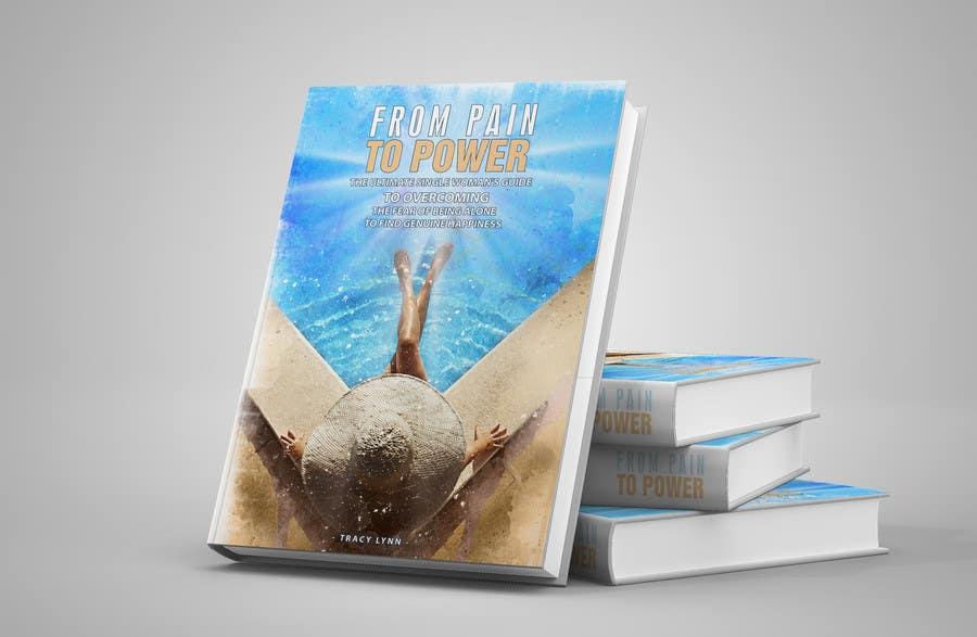 Proposition n°13 du concours Ebook Cover Design