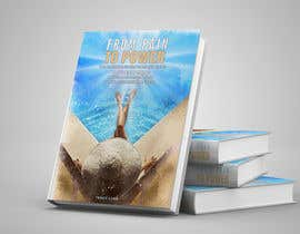 nº 13 pour Ebook Cover Design par artimpression
