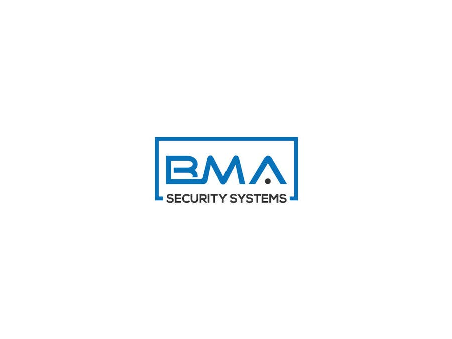 Proposition n°220 du concours Design a Logo For BMA Systems