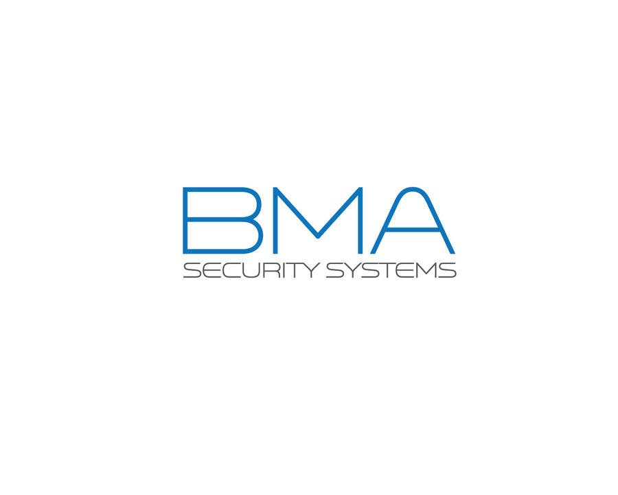 Proposition n°216 du concours Design a Logo For BMA Systems