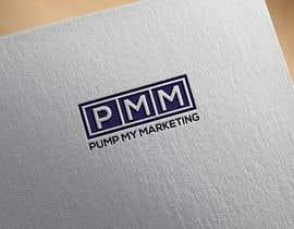 nº 24 pour Pump my Marketing par shilanila301
