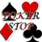 Graphic Design Contest Entry #25 for Logo Design for PokerStop.com