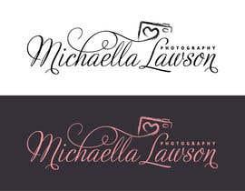 nº 129 pour Design a Logo par adryaa