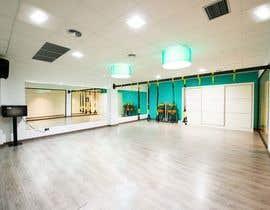 nº 19 pour Retouch images of fitness Center par samsularfin
