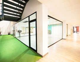 nº 24 pour Retouch images of fitness Center par samsularfin