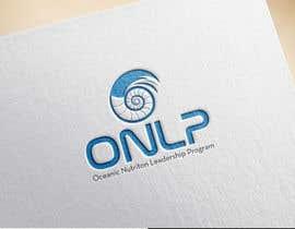 nº 112 pour Design a Logo par rhynexprajapati1