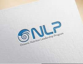 nº 113 pour Design a Logo par rhynexprajapati1