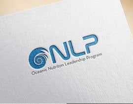 nº 115 pour Design a Logo par rhynexprajapati1