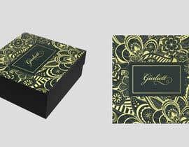 nº 90 pour Giftbox design par hristina1605