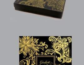 nº 93 pour Giftbox design par rashidabegumng
